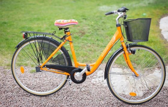 cykelsete-5